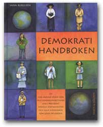 Demokratihandboken (The Democracy Handbook)
