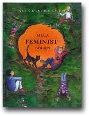 Lilla feministboken (The Little Book of Feminism)