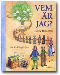 barne og ungsomsboeker forlag